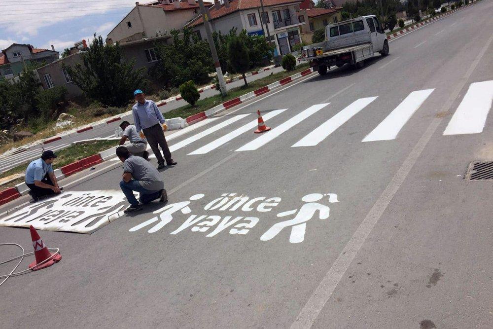 Iscehisar Belediyesi